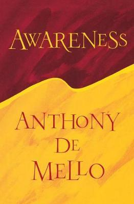 Anthony DeMello | Awareness | 9780006275190 | Daunt Books