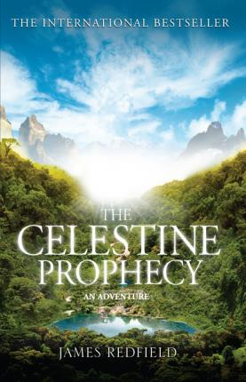 The Celestine Prophecy | Redfield, James | Charlie Byrne's