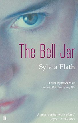 The Bell Jar | Sylvia Plath | Charlie Byrne's