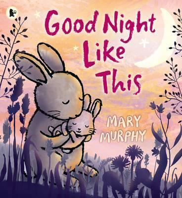 Good Night Like This | Mary Murphy | Charlie Byrne's