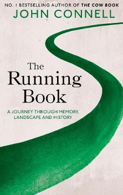 The Running Book | John Connell | Charlie Byrne's