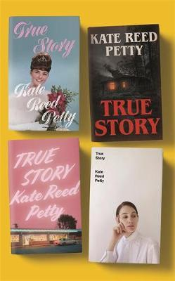 True Story | Kate Reed Petty | Charlie Byrne's