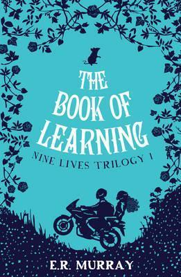The Book of Learning | E. R. Murray | Charlie Byrne's