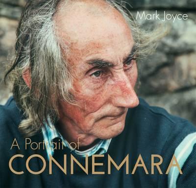 A Portrait of Connemara | Mark Joyce | Charlie Byrne's