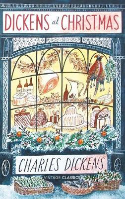 Dickens At Christmas | Charles Dickens | Charlie Byrne's
