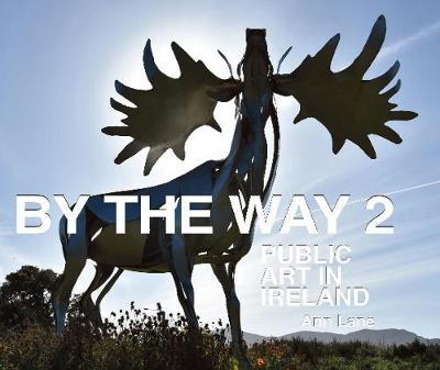 By The Way 2 | Ann Lane | Charlie Byrne's