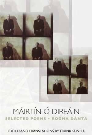 Selected Poems | Mairtín Ó Direáin | Charlie Byrne's