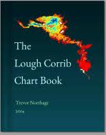 The Lough Corrib Chart Book | Trevor Northage | Charlie Byrne's