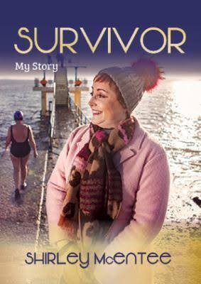 Survivor – My Story | Shirley McEntee | Charlie Byrne's