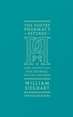 The Poetry Pharmacy Returns | William Sieghart | Charlie Byrne's