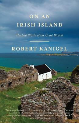 On An Irish Island | Robert Kanigel | Charlie Byrne's