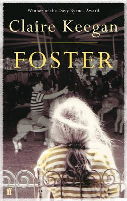 Foster | Claire Keegan | Charlie Byrne's