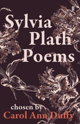 Sylvia Plath Poems | Chosen by Carol Anne Duffy | Charlie Byrne's