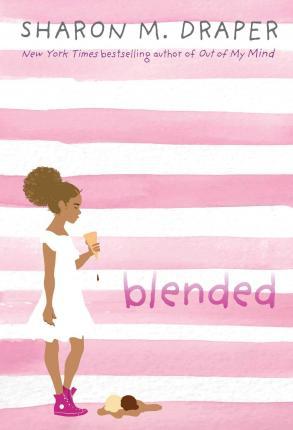 Sharon M. Draper | Blended | 9781442495012 | Daunt Books