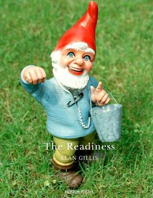 The Readiness | Alan Gillis | Charlie Byrne's
