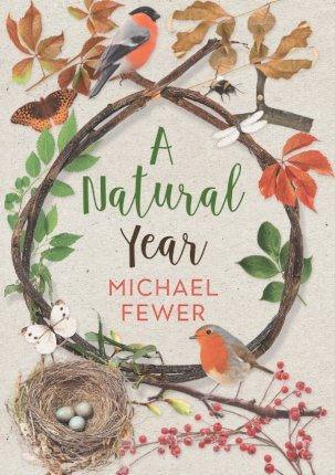 A Natural Year | Michael Fewer | Charlie Byrne's