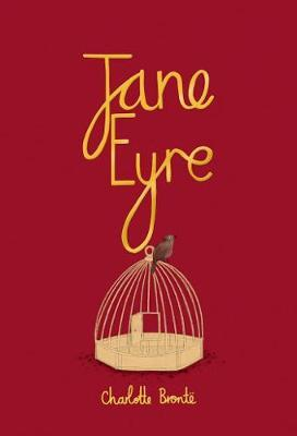 Jane Eyre | Charlotte Bronte | Charlie Byrne's