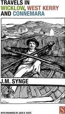 J.M. Synge | Travels in Wicklow