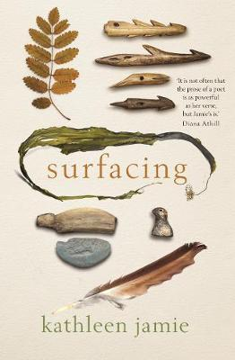 Surfacing | Kathleen Jamie | Charlie Byrne's