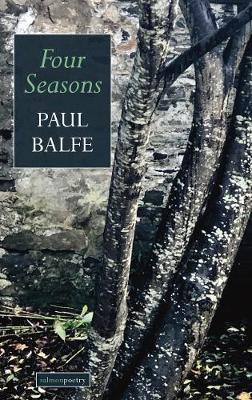 Four Seasons | Paul Balfe | Charlie Byrne's