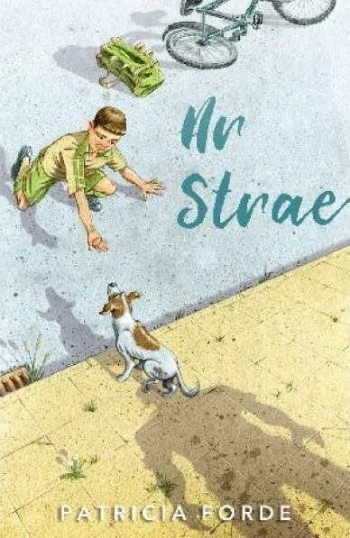 Ar Strae | Patricia Forde | Charlie Byrne's