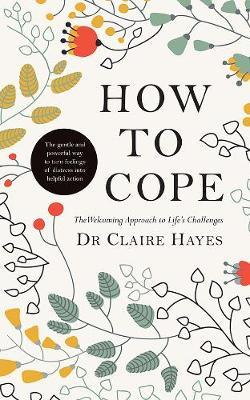 How To Cope | Dr Claire Hayes | Charlie Byrne's