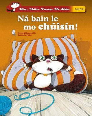 Ná Bain Le Mo Chúisín | Gerard Moncomble | Charlie Byrne's