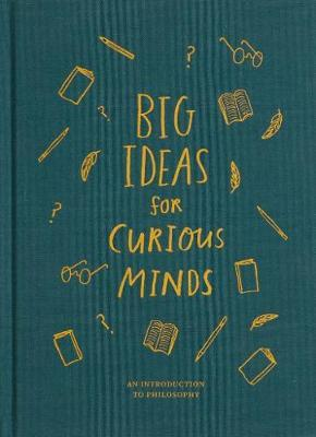Big Ideas For Curious Minds | The School of Life | Charlie Byrne's