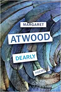 Dearly | Margaret Atwood | Charlie Byrne's
