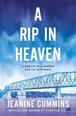 A Rip In Heaven by
