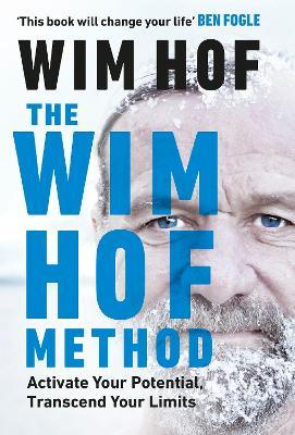 The Wim Hof Method | Wim Hof | Charlie Byrne's