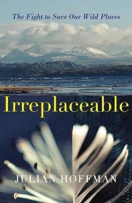 Irreplaceable | Julian Hoffman | Charlie Byrne's