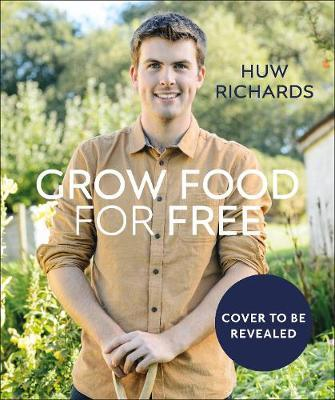 Grow Food For Free | Huw Richards | Charlie Byrne's