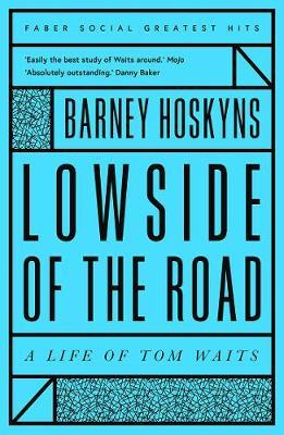 Lowside of the Road | Harry Hoskins | Charlie Byrne's