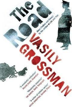 The Road | Vasily Grossman | Charlie Byrne's