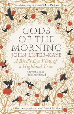 Gods of the Morning | John Lister-Kaye | Charlie Byrne's
