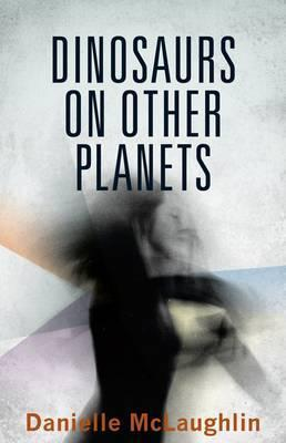 Dinosaurs On Other Planets | Danielle McLoughlin | Charlie Byrne's
