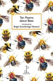 Ten Poems About Bees | Candlestick Press | Charlie Byrne's